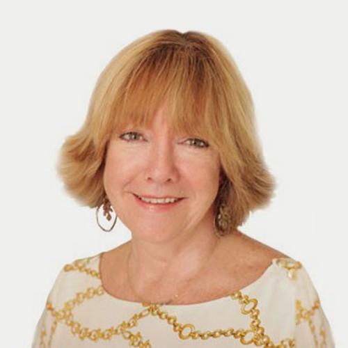 Denise Ellis