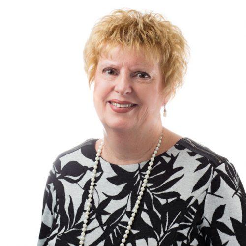 Rosalyn Giles