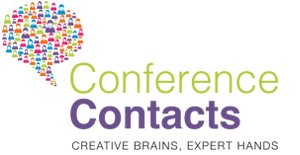 Conference Contact Logo