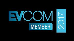evcom_member_2017