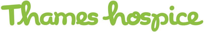 Thames-Hospice-Logo