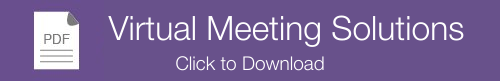 Virtual Meeting Solutions Download