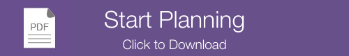 Start Planning Download